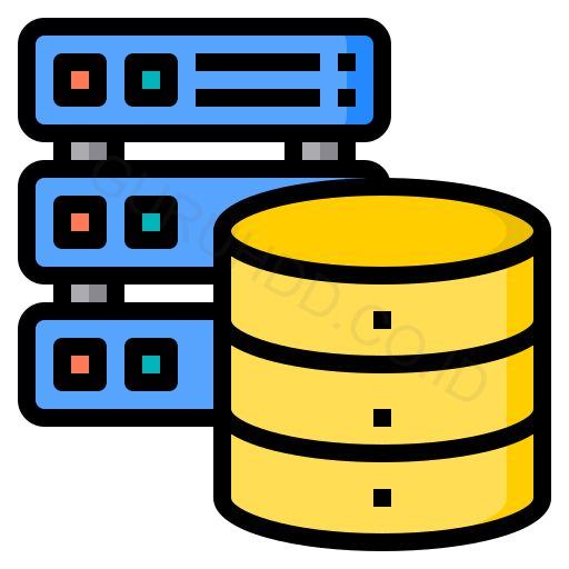 5 Langkah Pembangunan SYSTEM RAID Server