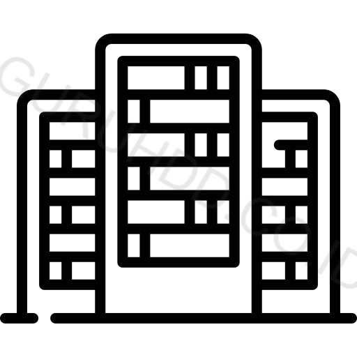 5 Permasalahan Yang Sering Terjadi Pada Server