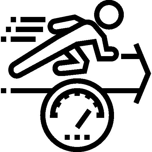 estimasi waktu
