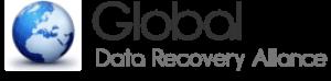 Global DRA